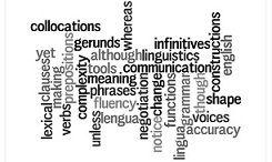 Note Taking English Phrase High School Organization Teaching Paraphrasing Activitie Eap