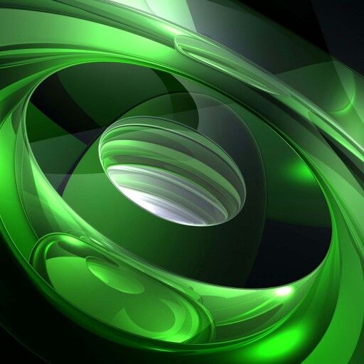 Pin By Laura Miller On Green Moving Wallpapers Green Pictures