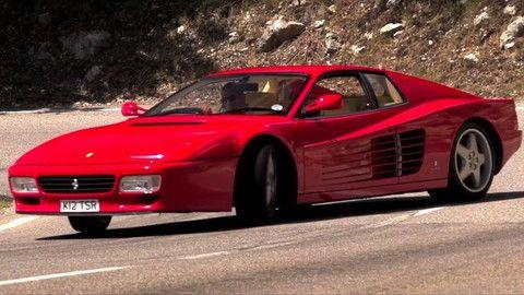 Pinterest Ferrari M Wiring Diagram on ferrari 512 s, ferrari 512 tr, ferrari 512 le mans, ferrari 456 m, ferrari 512 bb, ferrari 512 bbi,