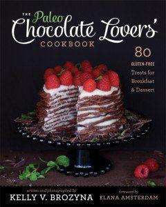 PaleoChocolateLoversCookbook