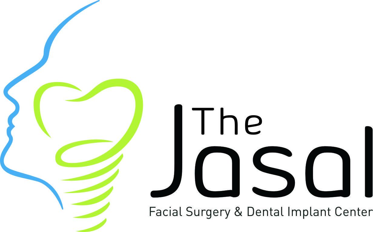 médical image by Inès Mikou Dental clinic logo