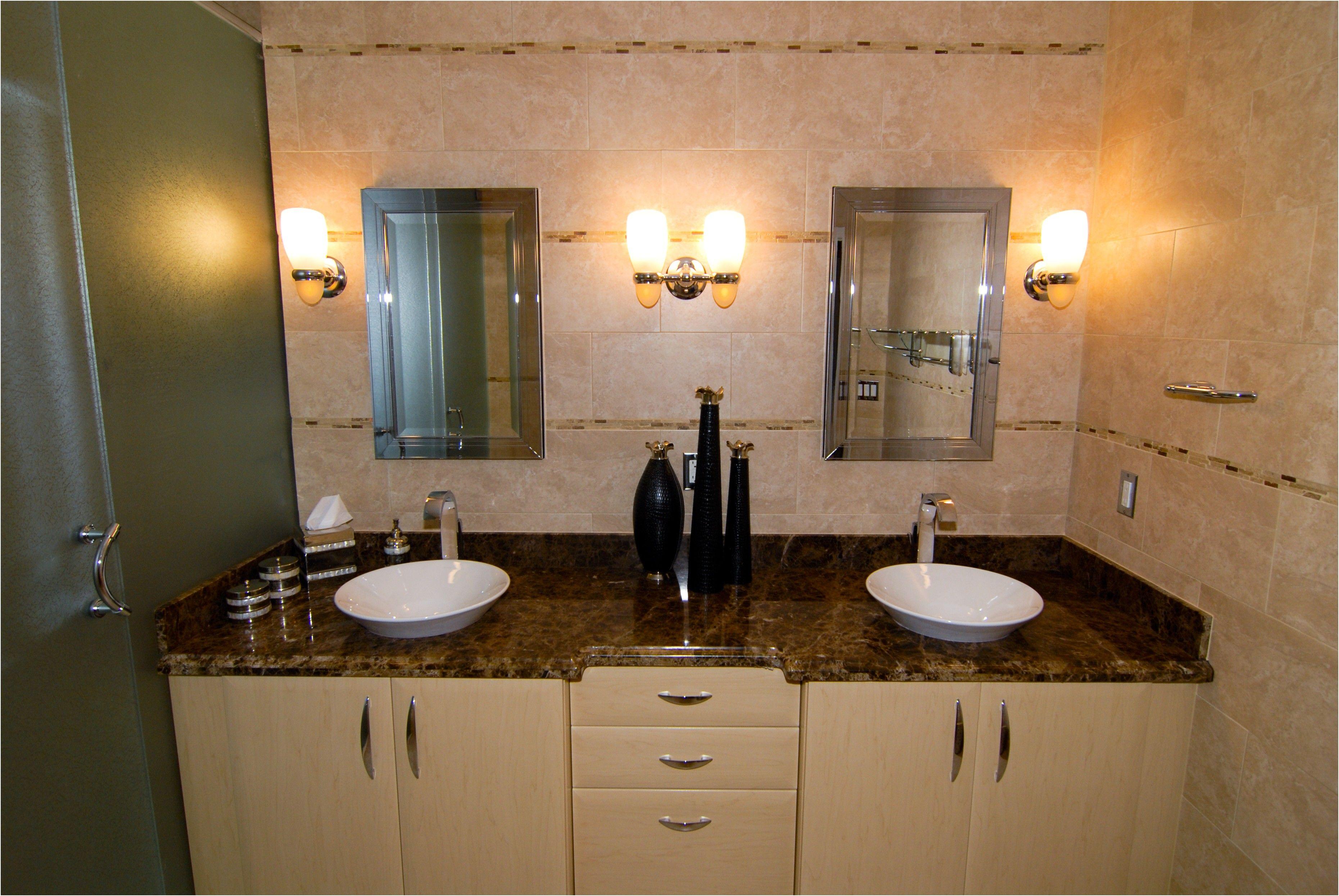 bath lighting stores bath lighting fixtures classic lighting from ...