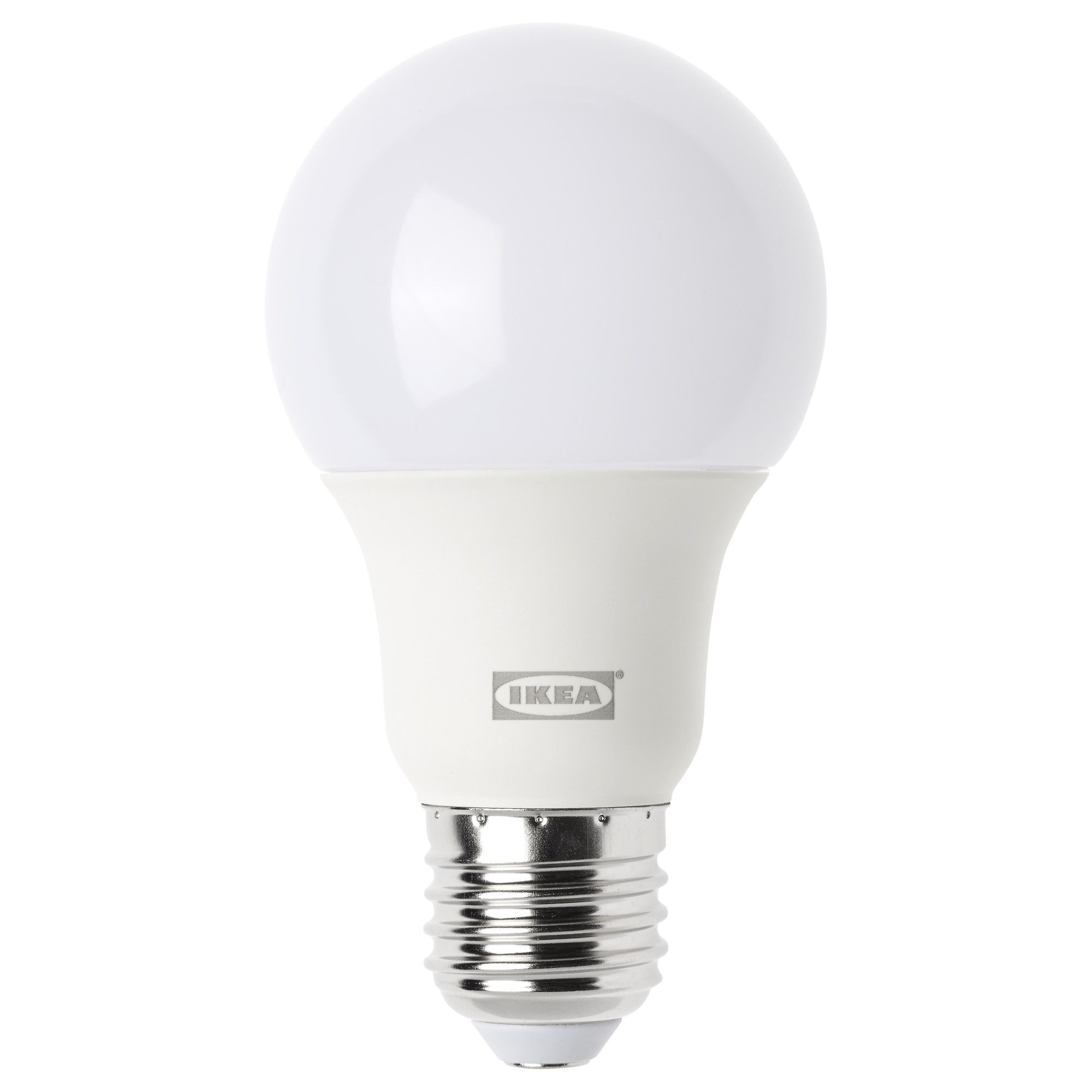 Ikea Oficialnyj Internet Magazin Mebeli Ikea Light Bulbs Led Bulb Light Bulbs