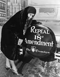 1920 prohibition - Google Search