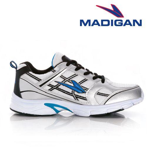 Scarpa Da ModOdellshoesrunningmansummer Madigan Sport Uomo EWD9I2HY