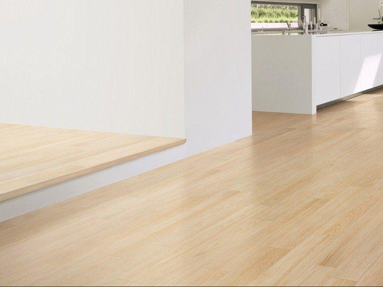 Pavimento de gres porcel nico imitaci n madera doghe - Suelos de gres catalogo ...