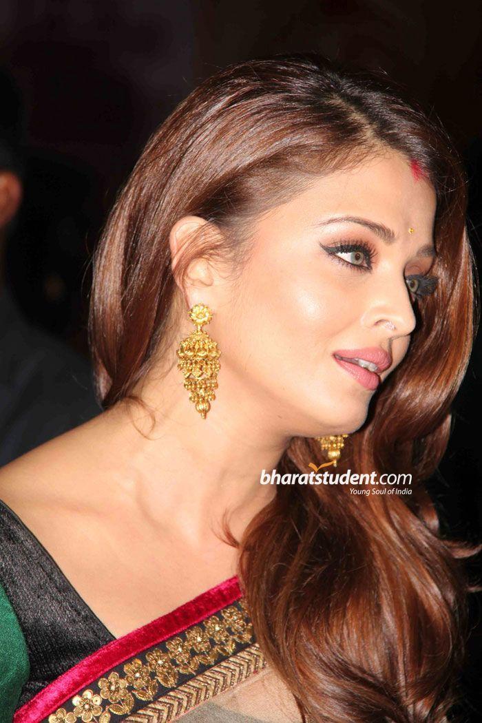 Aishwarya Rai Bachchan Fashion Earrings Aishwarya Rai Aishwarya Rai Bachchan