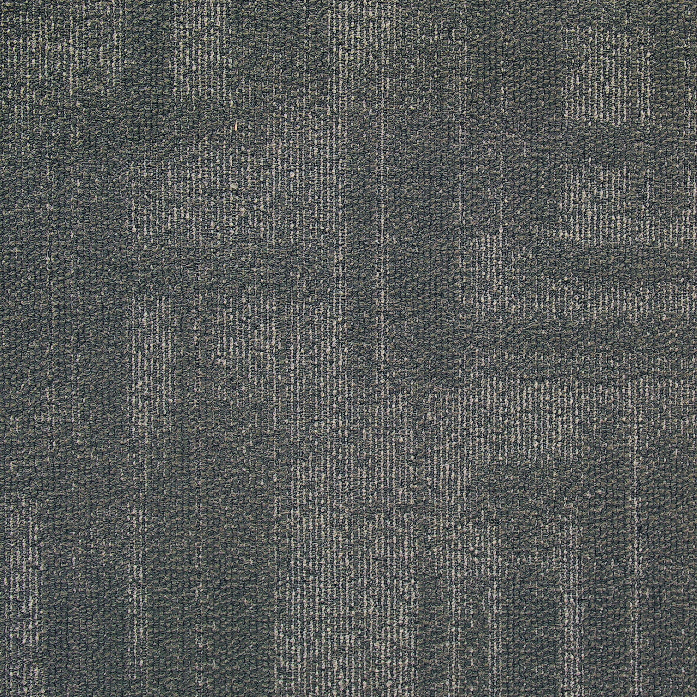 simple carpet designs. #Viva SQ Presents A Set Of Simple Yet #sophisticated #carpet Designs For The #commercial Sectors. Viva Is Perfect Any Office Furnishing With Its Easy Carpet