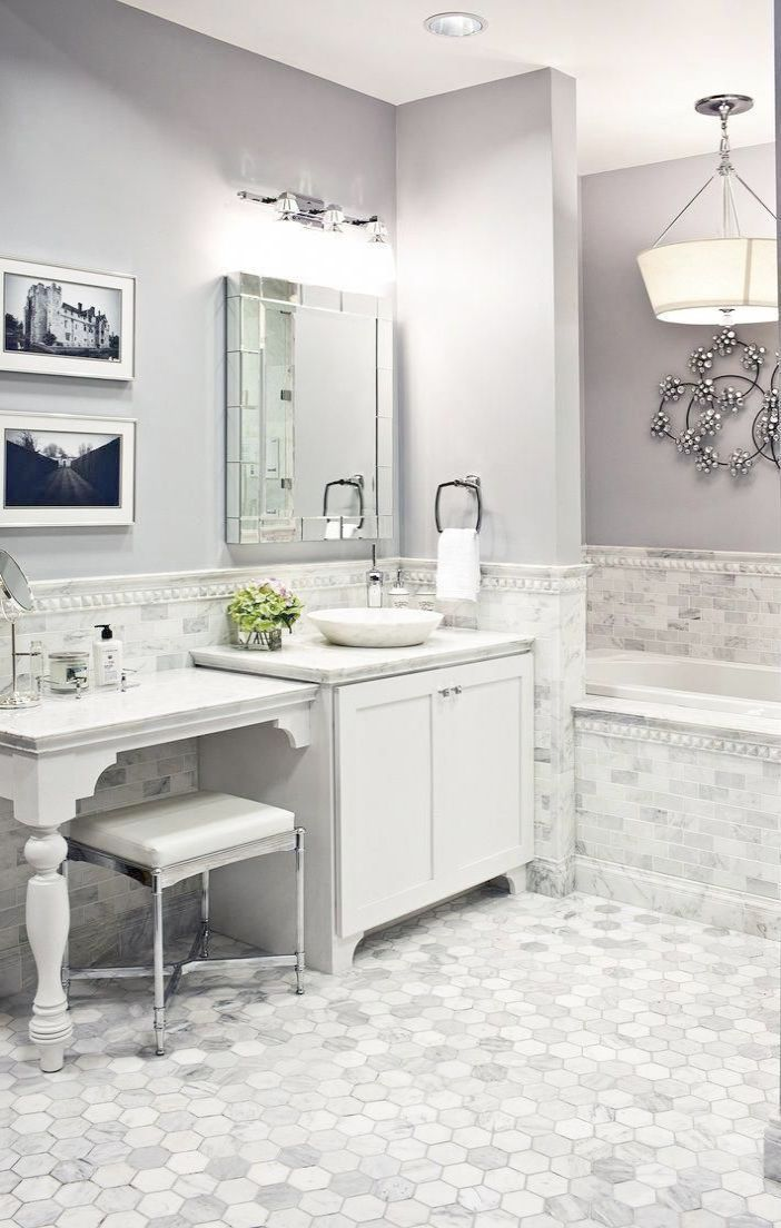 bathroom cabinets san antonio small bathroom reno cost on bathroom renovation ideas australia id=97650