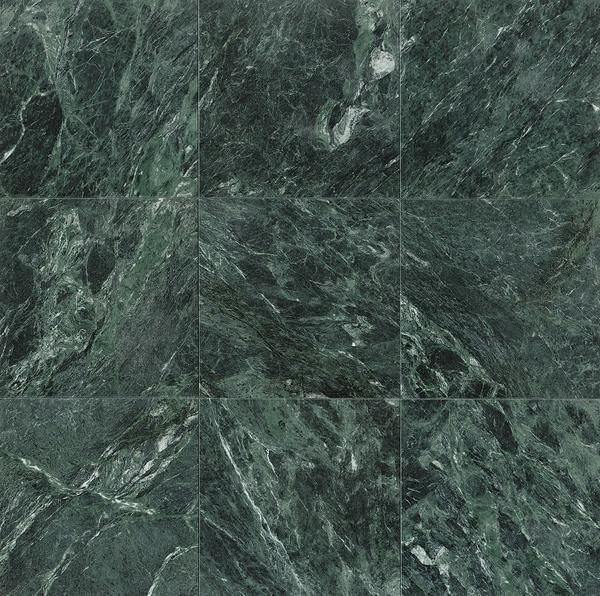 Empress Green Marble 12x12 Green Marble Green Granite Green Marble Bathroom