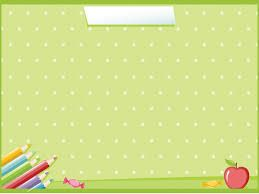 Kids Wallpaper Borders  Buscar Con Google  School