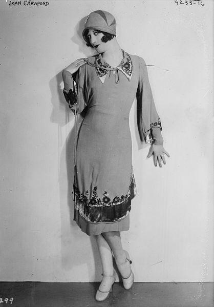lafemme 1920 -