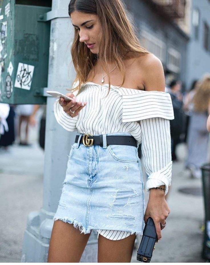 pinterest @esib123 // #style #inspo #fashion #clothes