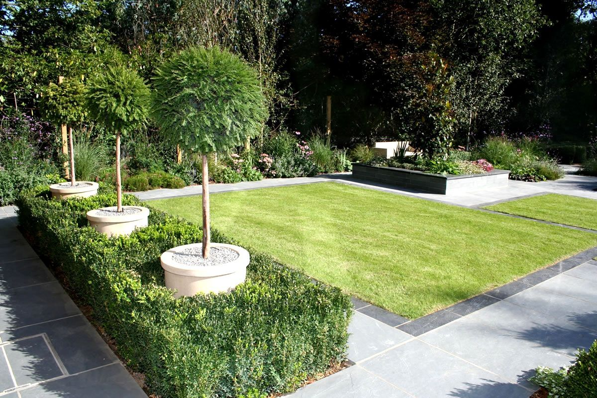 Garden Design Uk Garden Landscape Design Backyard Landscaping Designs Outdoor Landscape Design