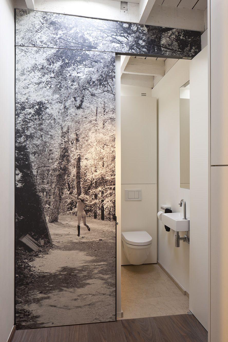 Interieurfotografie en architectuurfotografie van diverse projecten in 2012. © foto's Liesbet Goetschalckx