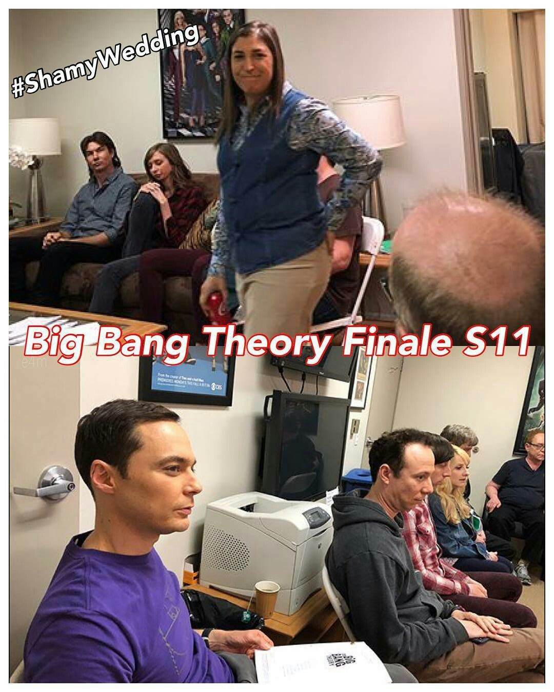 anja andersen citater Pin af Anja Andersen på Big bang theory anja andersen citater