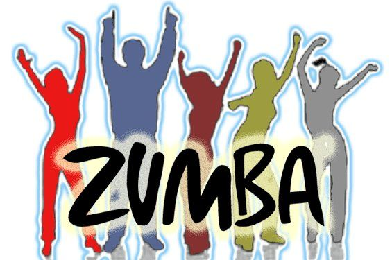 Equality Charter Equalitycs Twitter Zumba Zumba Workout Zumba Dance