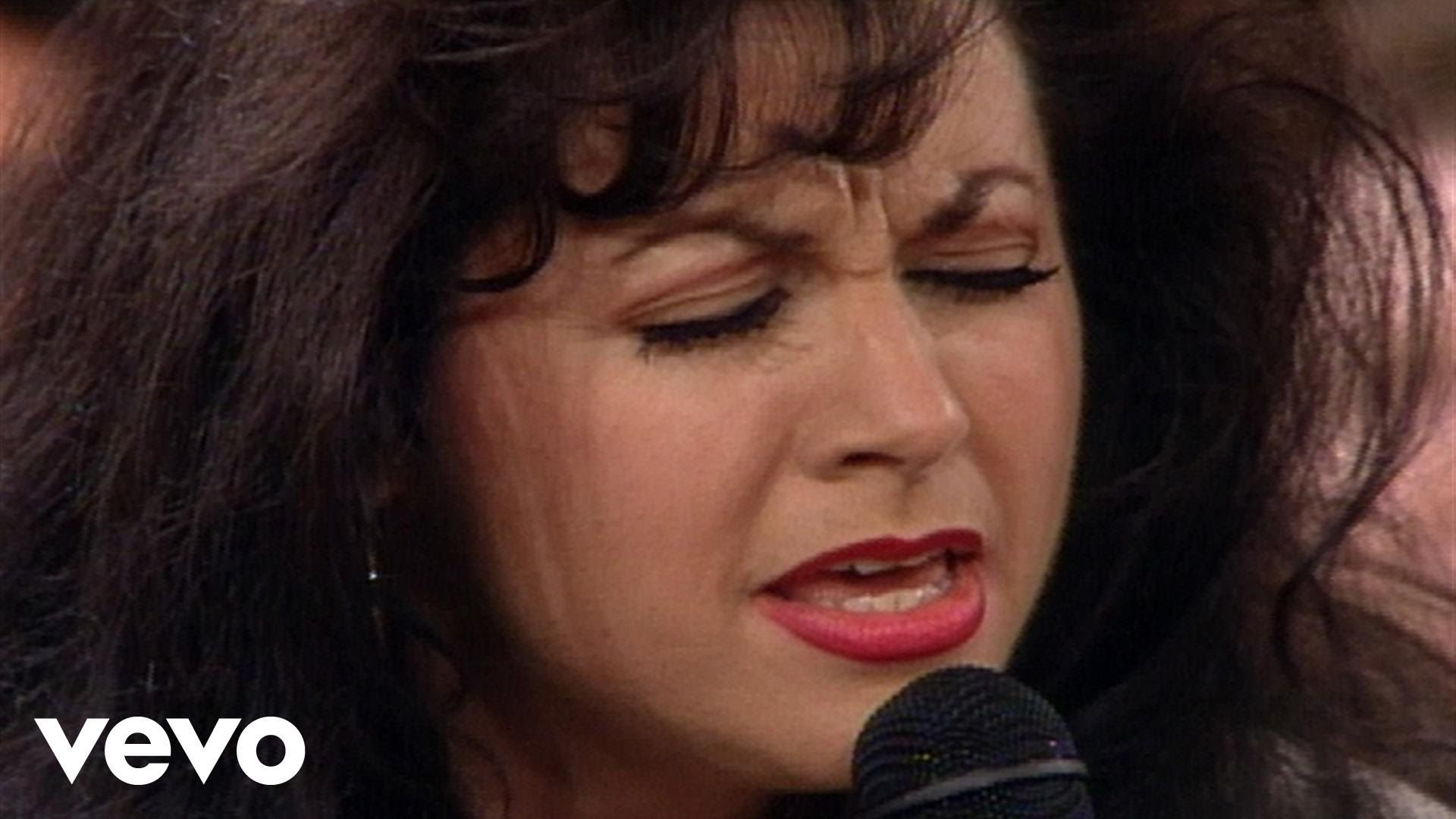 Candy Hemphill Christmas - Master of the Wind Live | Master of the wind, Worship music