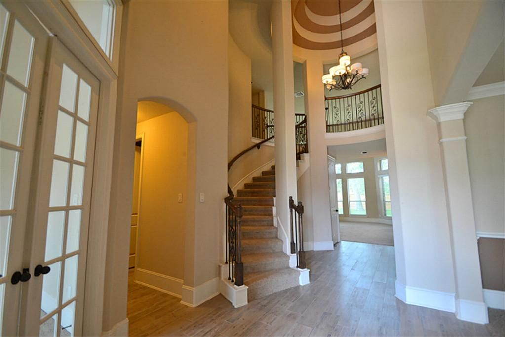 Pictures Of Westin Homes Bellagio Google Search Westin Homes My Ideal Home Home