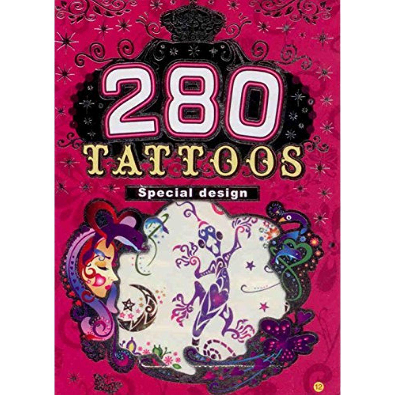 280 temporary tattoos wild temporarytattoos butterfly
