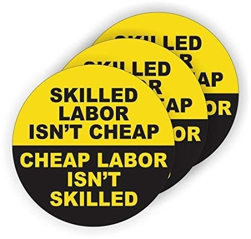 90769793870d Pin by Wade Knarr on STICKERS-STICKERS-STICKERS | Hard hat stickers ...