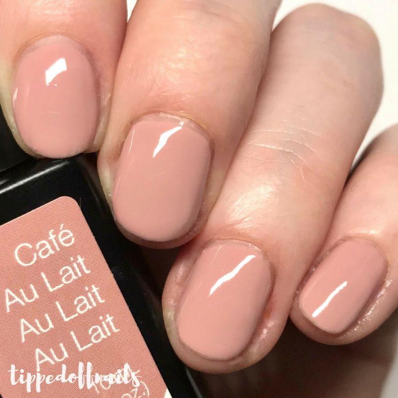 New Sensationail Express Gel Nail Polish Sensationail Gel Polish Gel Nails Gel Nail Polish