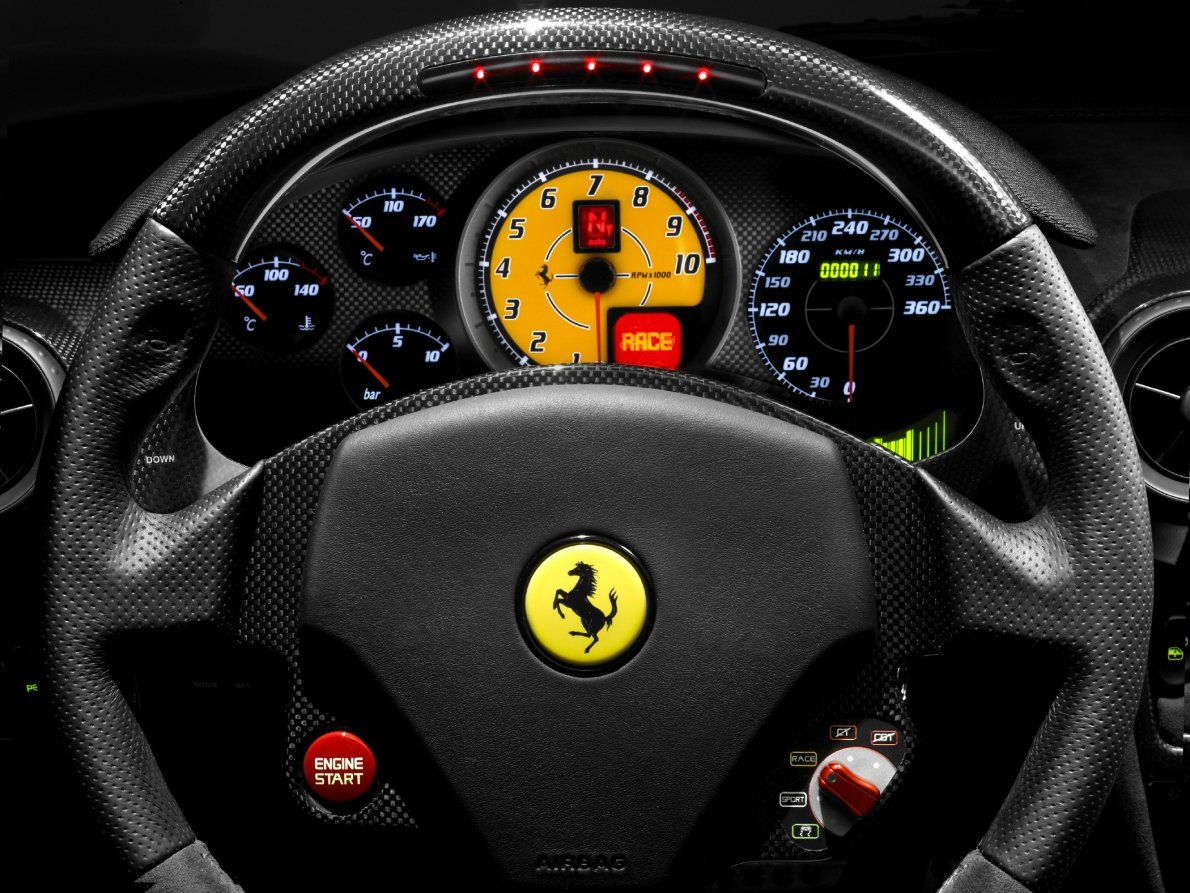 Ferrari F430 07 Ferrari Car Ferrari F430 Ferrari