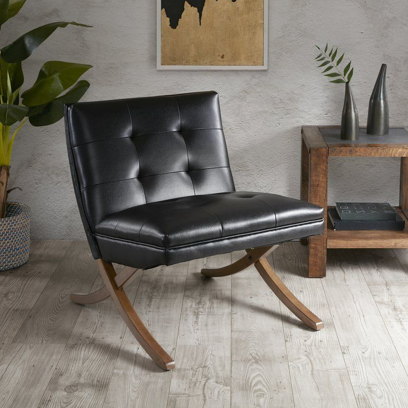 Cool Altizer Lounge Chair Furniture Designs Furniture Dark Caraccident5 Cool Chair Designs And Ideas Caraccident5Info