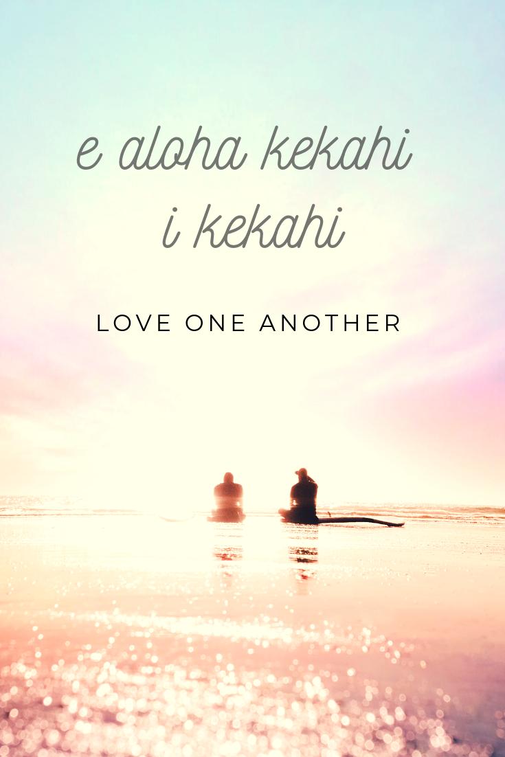 Family Friendly Sea Activities In Maui Hawai I My Sunshine Holiday Hawaiian Phrases Hawaii Language Hawaii Quotes