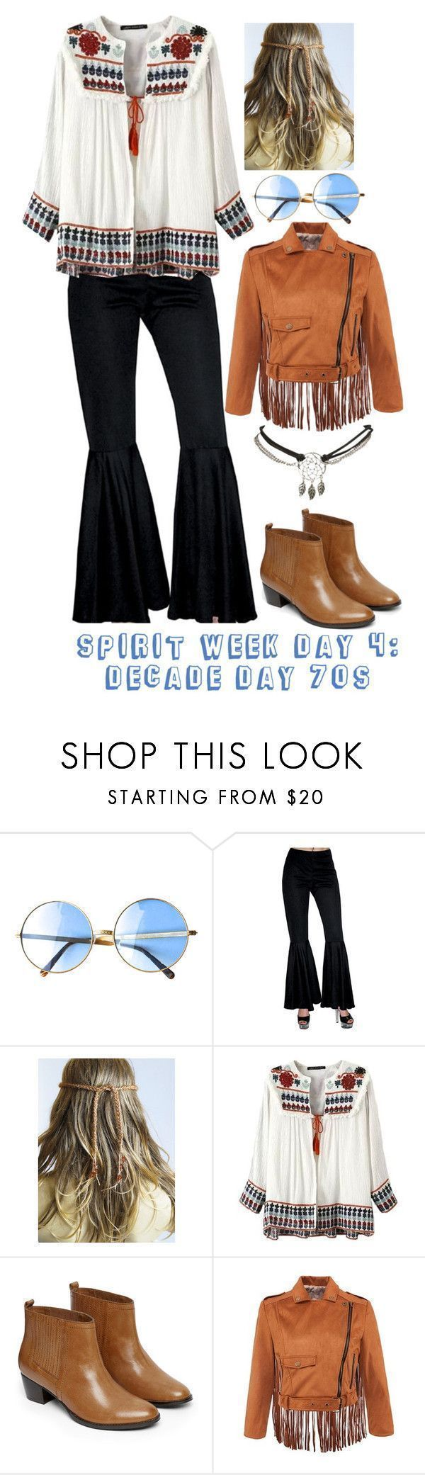 Spirit week day 4: Decade Day 70s by nialls-princess-megan on Polyvore featuring... #characterdayspiritweek #decadedayoutfits Spirit week day 4: Decade Day 70s by nialls-princess-megan on Polyvore featuring... #characterdayspiritweek #decadedayoutfits Spirit week day 4: Decade Day 70s by nialls-princess-megan on Polyvore featuring... #characterdayspiritweek #decadedayoutfits Spirit week day 4: Decade Day 70s by nialls-princess-megan on Polyvore featuring... #characterdayspiritweek #characterdays #decadedayoutfits
