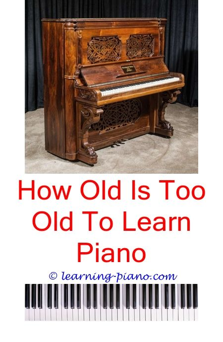 Learnpianochords How To Learn Piano Chords Easily Best Book To