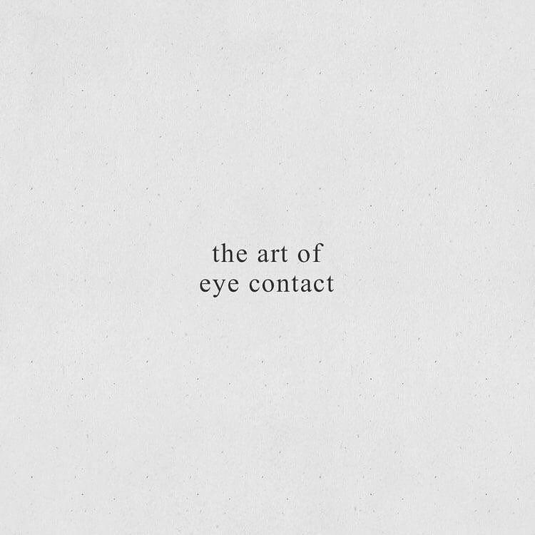 "Photo of ☼ 𝑀 𝑂 𝑅 𝐻 𝑇 𝐴 𝐿 on Instagram: ""👁⚡️"""