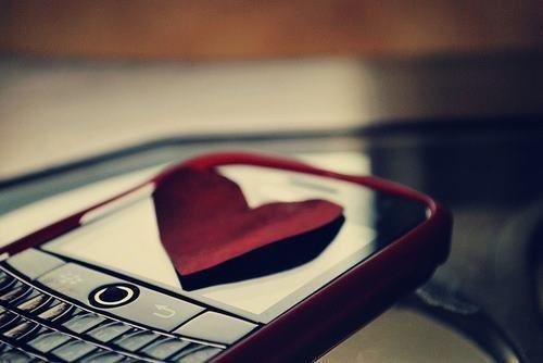 صور حـب شمـوع قلـوب Pensamentos Aleatorios O Poder Do Silencio Sobre O Amor