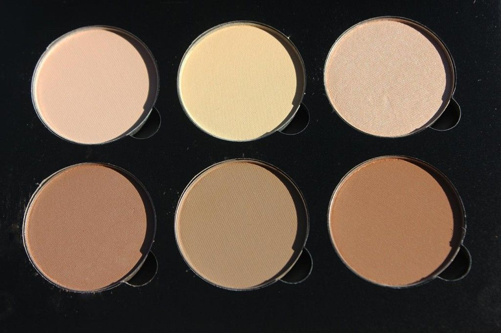 Do You Need the Anastasia Beverly Hills Contour Kit?