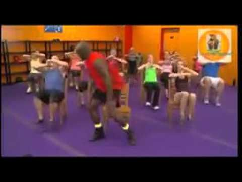 See Now!!! Fantastic !!! Burning 48 hours with tae bo , Up to 1500 calories in 28 MINUTES ! - YouTube