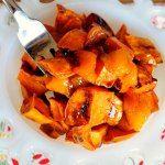 Just added my InLinkz link here: http://www.healthyseasonalrecipes.com/maple-chipotle-flank-steak-tacos/