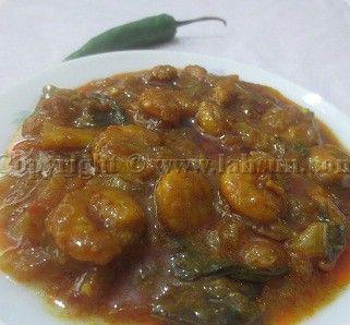 Prawns pulusu royyala pulusu indian food recipes andhra recipes prawns pulusu royyala pulusu indian food recipes andhra recipes indian dishes recipes forumfinder Image collections