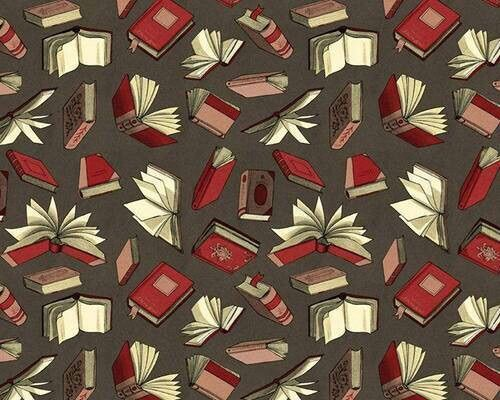 Image via We Heart It #books #libros #wallpapers #fondosdepantalla