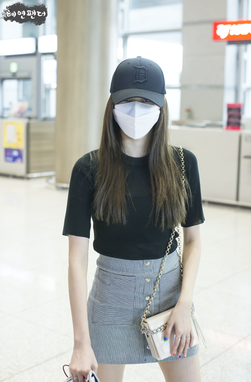 K Airportfashion Korean Airport Fashion Airport Fashion Kpop Kpop Fashion