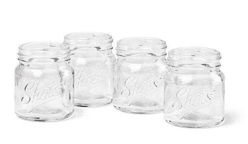 Pin By Blue Steel Rodriguez On Favors Mason Jars Mason Jars