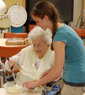 Top 25 ideas about Volunteering/Giving on Pinterest   Helping ...
