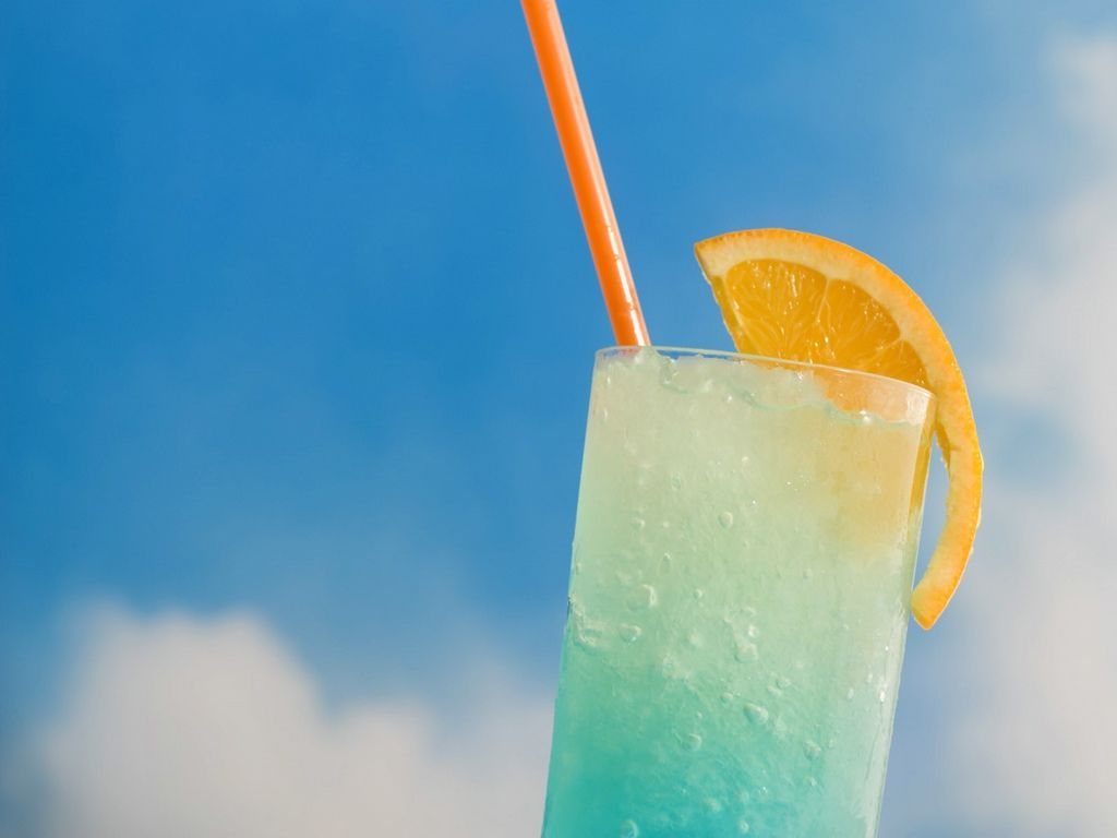 Summer Summer Cold Drinks Summer Drinks Ice Iced Drinks Cool Drinks Summer Drinks Fresh Drinks Summer Drinks