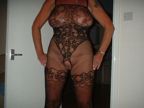 hotyest white girls nude xxx