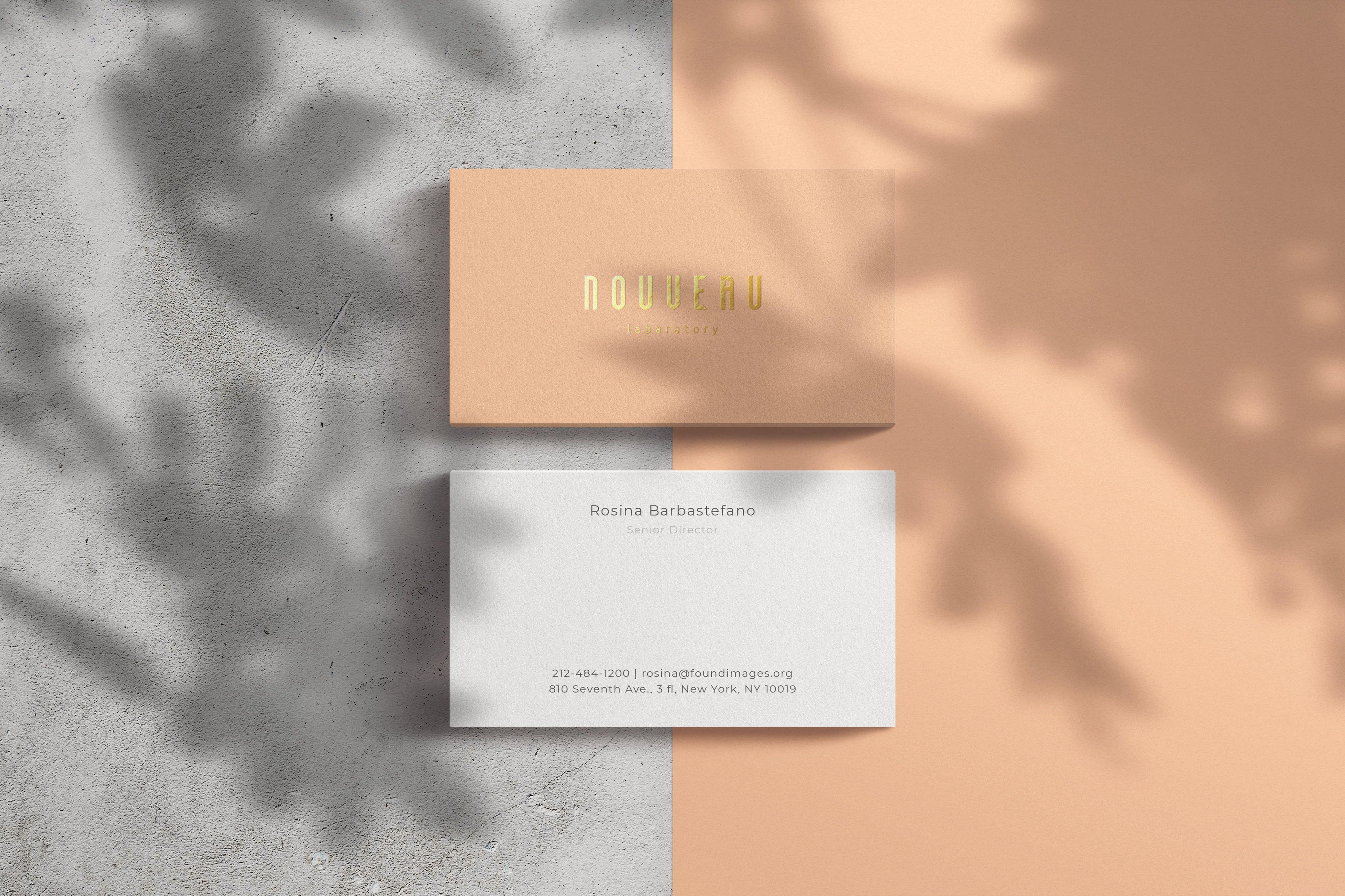 Customer Info Card Template Fresh 10 Client Information Sheet Format Sampletemplatess Card Template Body Template Card Templates Printable