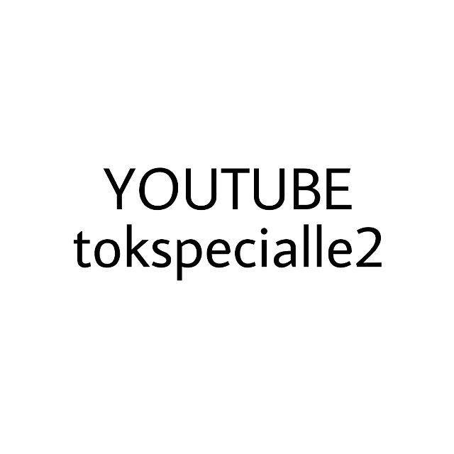Já conhece meu canal? . . #video #instavideo  #videos #videoshoot #instagramvideo #videoclip #videoinstagram #videostar #vid #instavideos #videogram #videograms #videooftheday #instavid #bestvideooftheday #igvideo #igvid #videodiaries #videography #videochat #videogramer #cbiashaina #intimasdaray