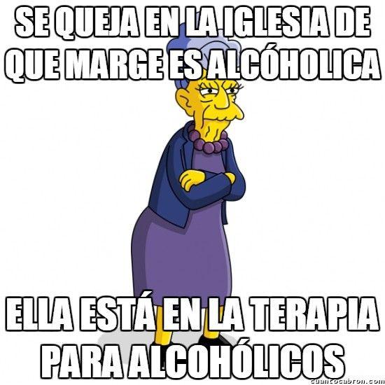 Logica De Los Simpson Http Www Funnyclone Com Logica De Los Simpson Memes Graciosos Memes Gracioso