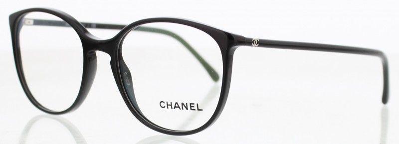 lunettes chanel femme prix
