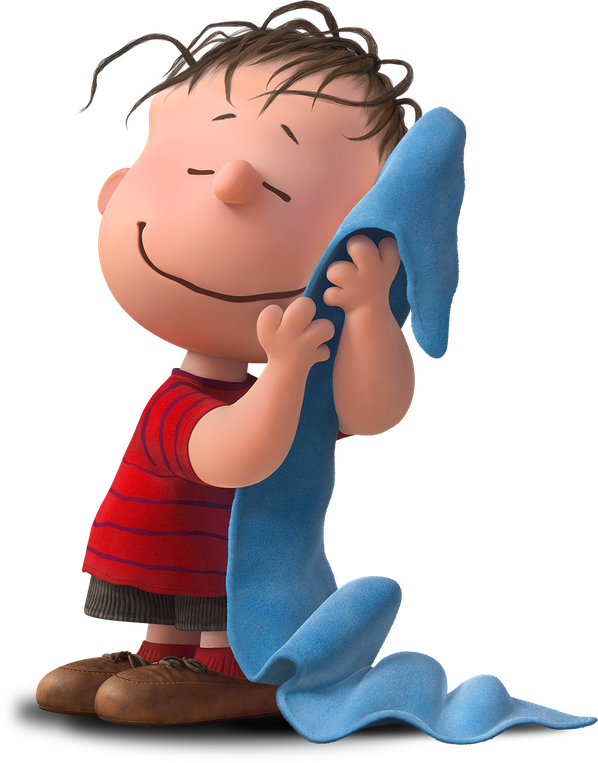 Pin de Luis Angel en Snoopy Wich... | Pinterest | Charlie brown ...