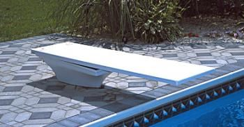 Toronto above ground pool supplies heaters spa hot tub covers discounter 39 s pool and spa for Swimming pool supplies toronto