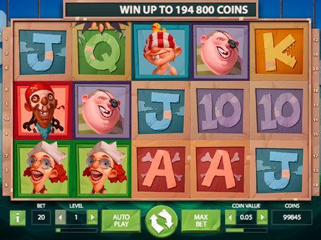 Игровые автоматы для детей онлайнi игровые автоматы бесплатно играть обезьянки